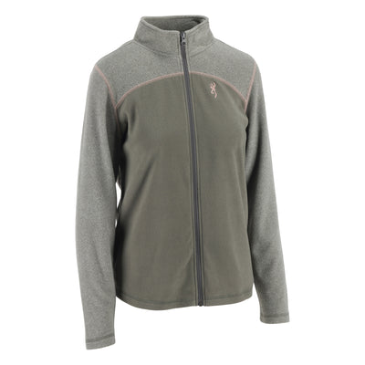 Women's Gunnar Jacket