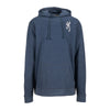 Browning Men's Grandview Sweatshirt | More Colors