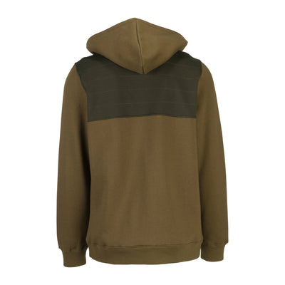 Men's Blake Sweatshirt