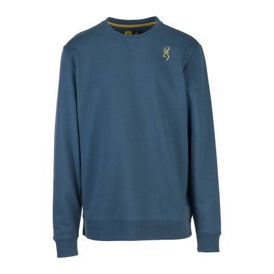 Men's Buford Sweatshirt