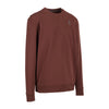 Browning Men's Buford Sweatshirt | More Colors