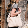 Browning Concealed Carry Handbag | Ashley | More Colors