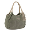Dixie Concealed Carry Handbag