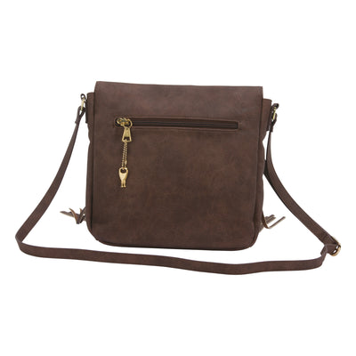 Dakota Concealed Carry Handbag