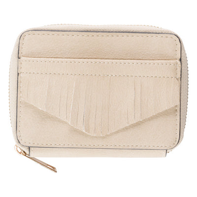 Women's Dakota Wallet