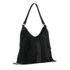 Cassidy Concealed Carry Handbag