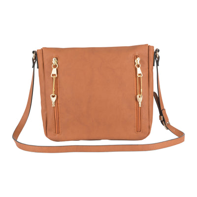 Sierra Concealed Carry Handbag