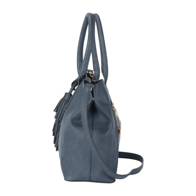 Miranda Concealed Carry Handbag