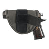 Oakley Concealed Carry Handbag