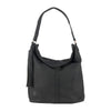 Ashley Concealed Carry Handbag