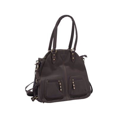 Harper Concealed Carry Handbag