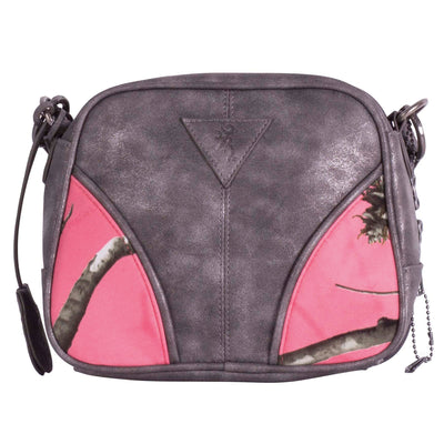 Ivy Concealed Carry Handbag