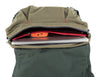 Boone Messenger Bag