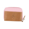 Women's Mini Wallet