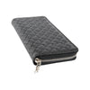 Women's Zip Around Wallet