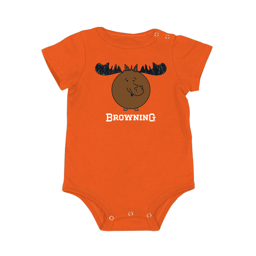 7e91276d5960f Toddler & Baby Camo Clothes | Browning Lifestyle