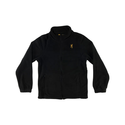 Youth Laramie Jacket