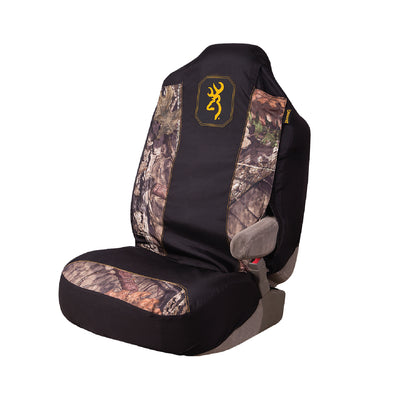 Mossy Oak Break-Up Country Universal Fit Seat Cover