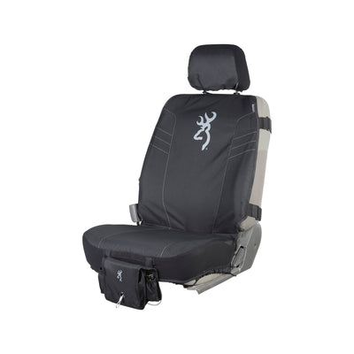 Tactical Low Back Seat Cover