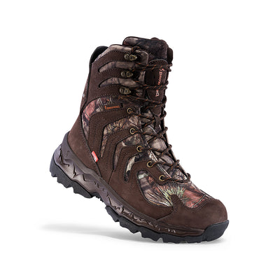Buck Seeker Men's 400g Hunting Boot