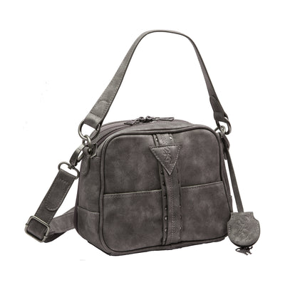 Janey Concealed Carry Purse