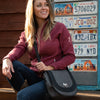 Browning Oakley Concealed Carry Handbag | More Colors