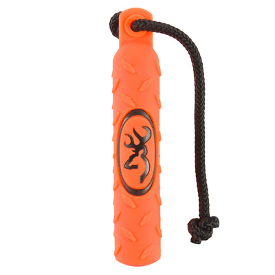 Browning Dog Training Dummy | More Colors and Sizes