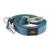 Browning Classic Webbing Dog Leash | More Colors