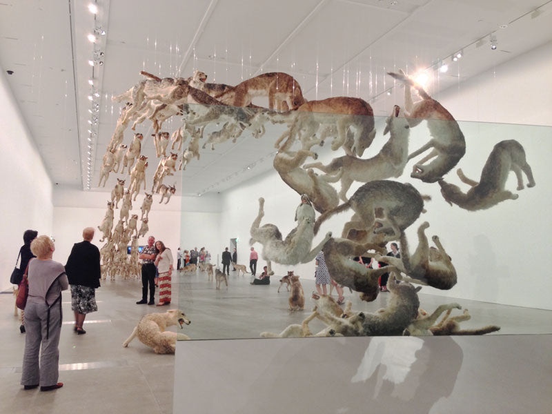 Cai-Guo-Qiang-Falling-Back-to-Earth_04
