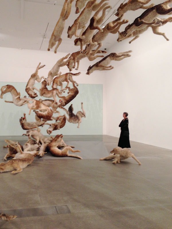 Cai-Guo-Qiang-Falling-Back-to-Earth_06
