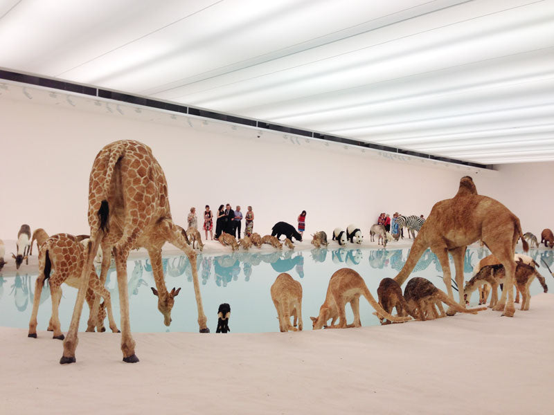 Cai-Guo-Qiang-Falling-Back-to-Earth_07