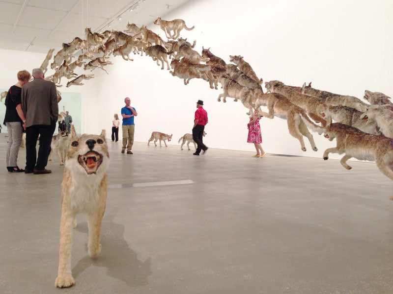 Cai-Guo-Qiang-Falling-Back-to-Earth_08