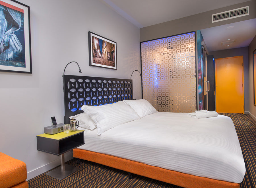 TRYP-Hotel_04