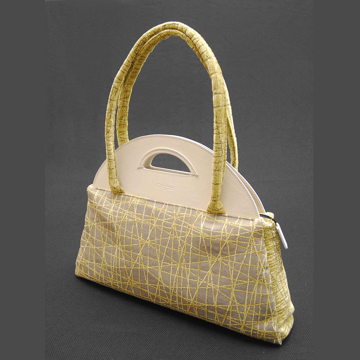 Taybian Quince TOTE