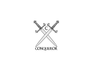 Conqueror Clothing