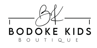 Bodoke Kids Boutique