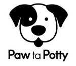 Paw-ta-Potty
