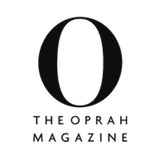 O, The Oprah Magaine - Get the latest information and inspiration from O, The Oprah Magazine, including expert advice, style ideas, health tips, delicious recipes and more!