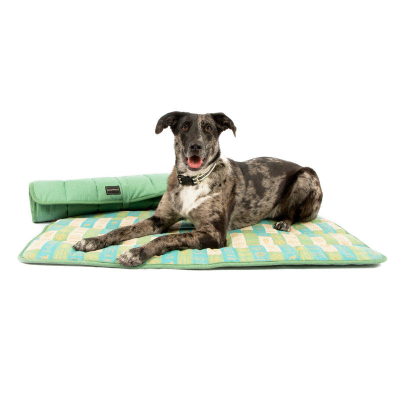 Kennel Club Dog Bedroll