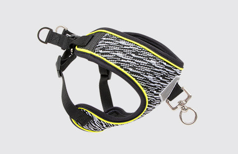 Reflex Trainer Harness