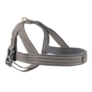 Mission Day Trip Harness