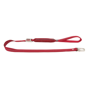 Mission Day Trip Leash
