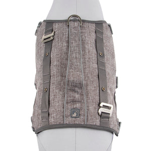 Richmond Day Pack Harness