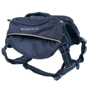 Image of Pac Heights Commuter Harness