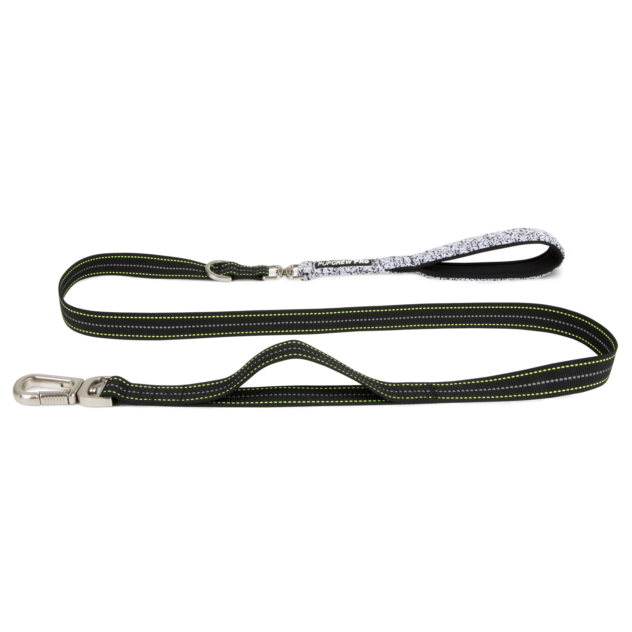 Pathfinder Leash