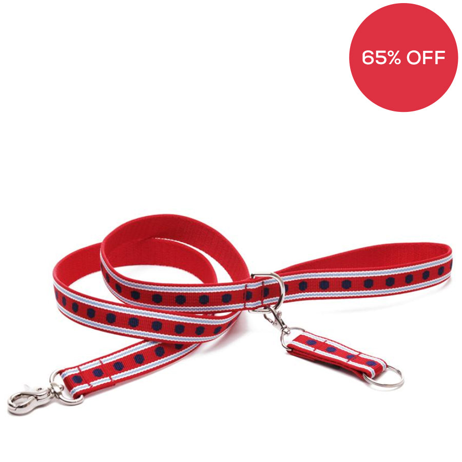 Canines For Veterans Dog Leash