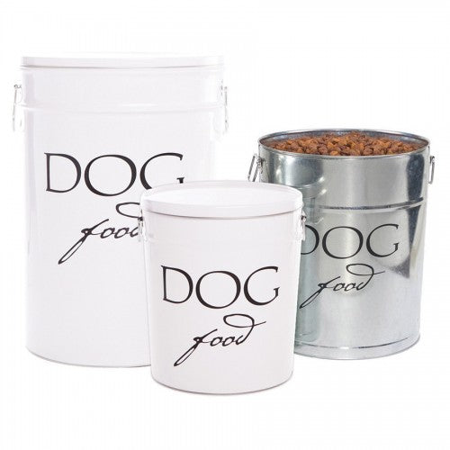 Classic Food Storage Canister