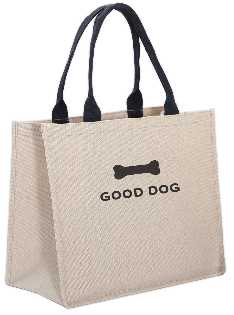 Good Dog Eco-Tote