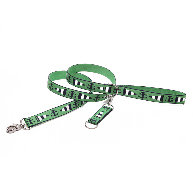 Newport Dog Leash