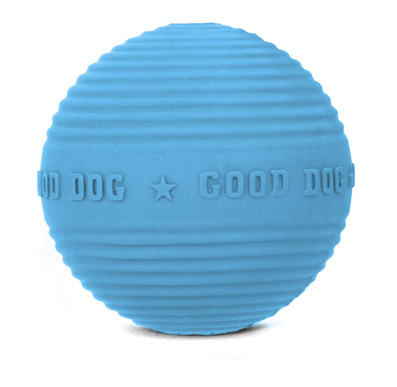 Croquet Rubber Ball
